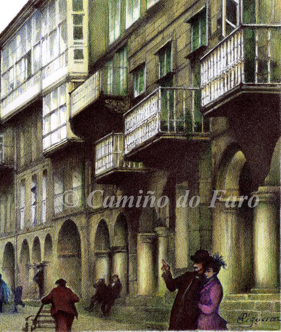 Carretillos - La casa del libro santiago de compostela ...